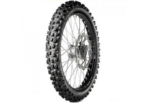 Dunlop Geomax MX52 70/100-17 voorband