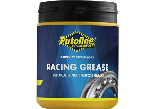 Putoline Racing Grease lagervet 600 gr