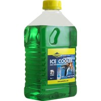 Putoline Ice Cooler koelvloeistof 2 liter