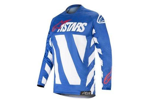 Alpinestars Racer Braap shirt