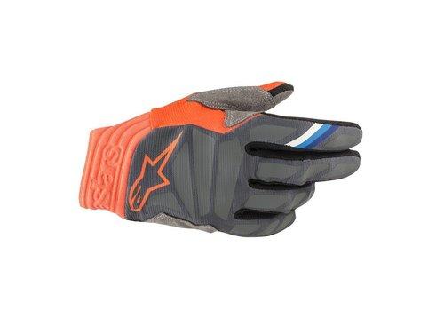 Alpinestars Aviator handschoenen