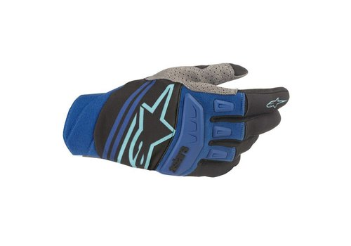 Alpinestars Techstar handschoenen