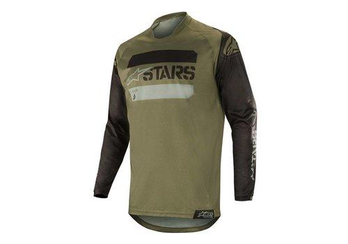 Alpinestars Racer Tactical shirt
