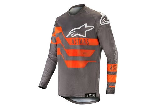 Alpinestars Racer Flagship shirt