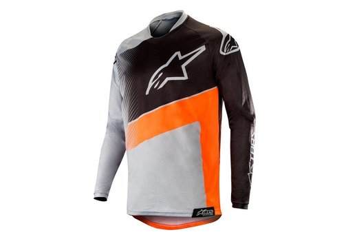 Alpinestars Racer Supermatic shirt