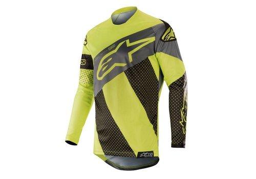 Alpinestars Racer Tech Atomic shirt