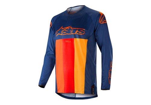 Alpinestars Techstar Venom shirt