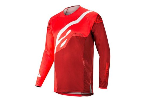 Alpinestars Techstar Factory shirt