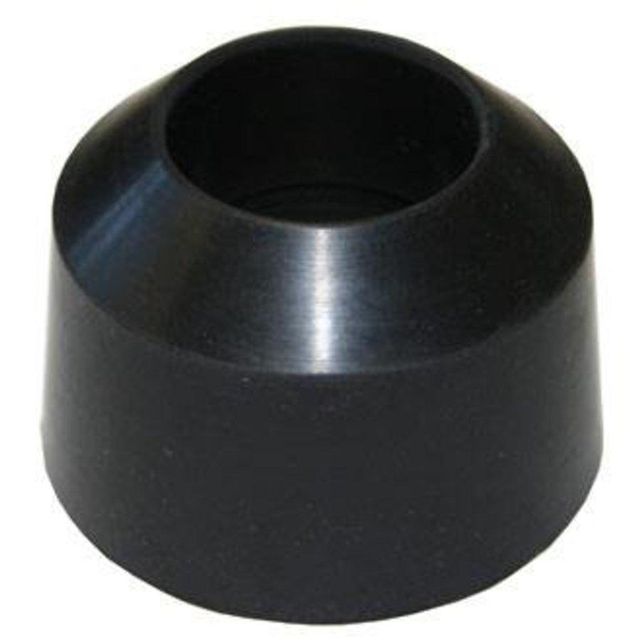 Tuff Jug KTM / Husqvarna adaptor - zwart