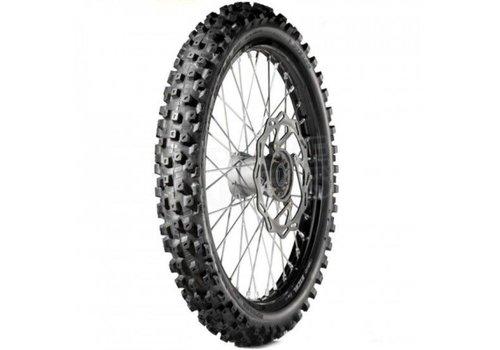 Dunlop Geomax MX33 60/100-10 voorband