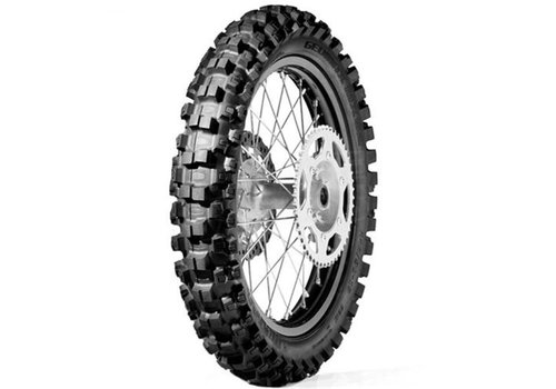 Dunlop Geomax MX33 90/100-16 achterband
