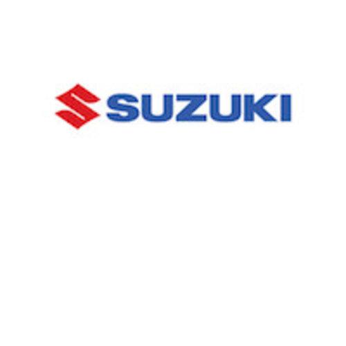 Suzuki voortandwielen