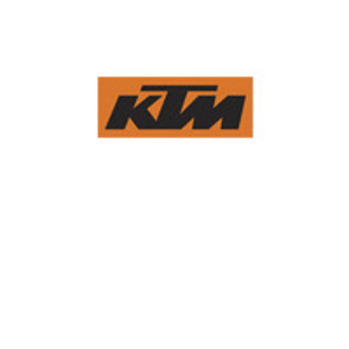 KTM voortandwielen