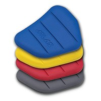 Atlas Tyke & Broll Support Rug Kit