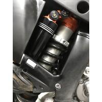 KTM Sx-f 250 2009