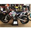 KTM KTM Exc 450 six days 2016