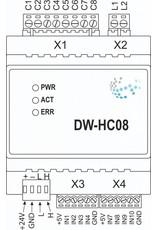 Larnitech DW-HC08
