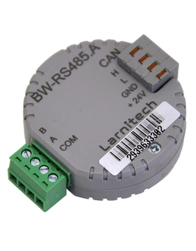Larnitech BW-RS485 - Inbouw RS485-interface