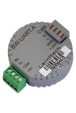 Larnitech BW-UART