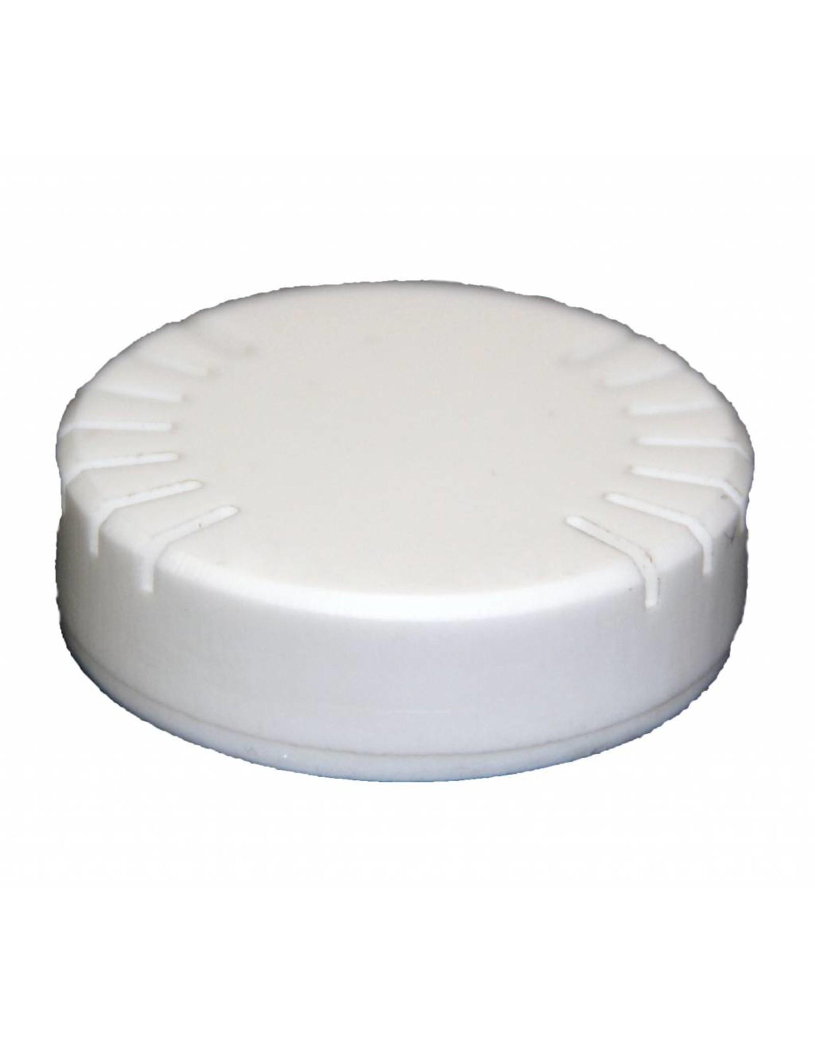 Larnitech WW-HTL - Sensor voor luchtvochtigheid, temperatuur en lichtsterkte