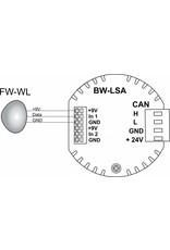 Larnitech FW-WL
