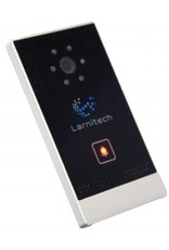 Larnitech FE-IC - Intercom including Larnitech logo