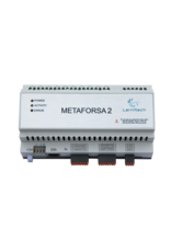 Larnitech MF-14 - Metaforsa server