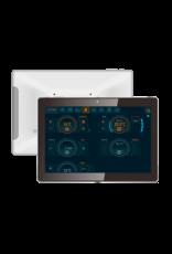Larnitech Larnitech Android gebaseerd touchscreen/tablet