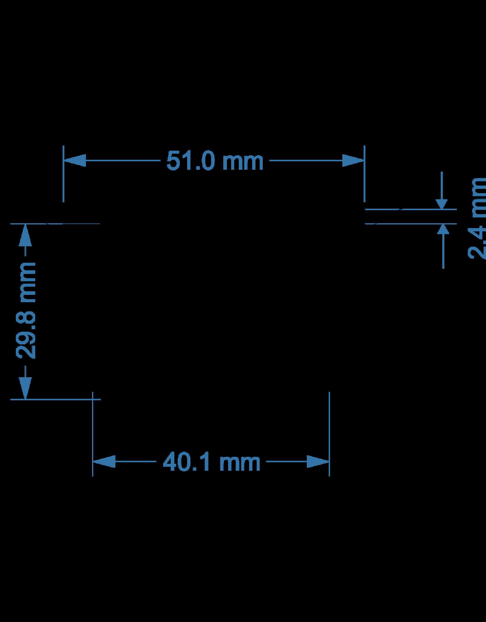 Larnitech CW-MLI-II - Sensor for motion, lighting and it's also an infrared emitter