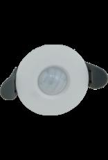 Larnitech CW-M-II - Motionsensor