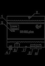 Larnitech DE-MG.plus (Main Gateway)