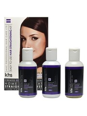 KHS Smoothing Straight System Kit KHS