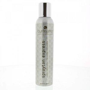 Curasano Spraytan Express, Tanning Spray, 200ml