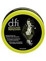 D:FI Extreme Cream, 75gr
