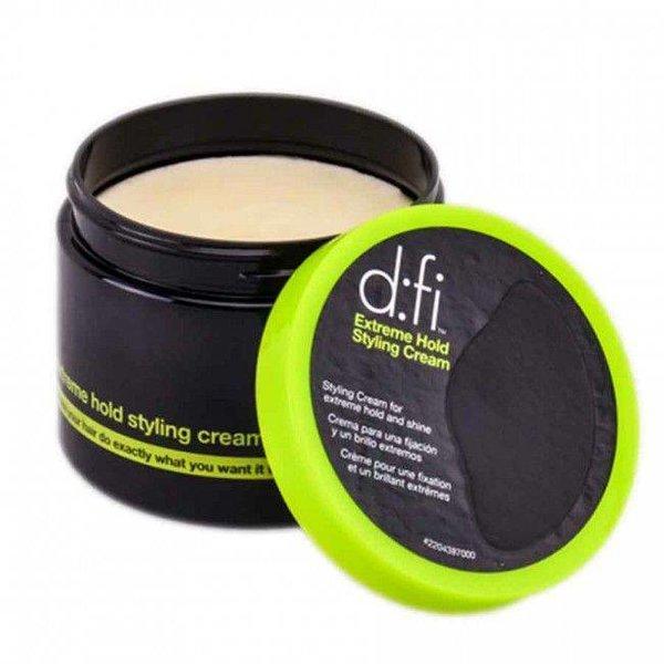 D:FI Extreme  Cream, 150gr