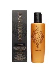 Orofluido Shampoo, 200ml