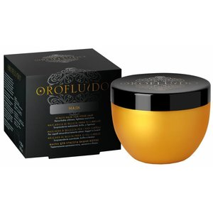 Orofluido Masker, 250ml