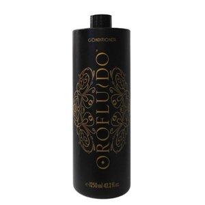 Orofluido Conditioner, 1000ml