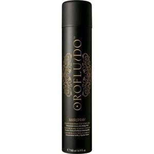 Orofluido Haarlak Medium Hold 500gr