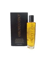 Orofluido Olie 100 ml