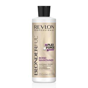Revlon Blonderful Bond maintainer, 250ml