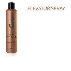 Revlon Style Masters Elevator Spray