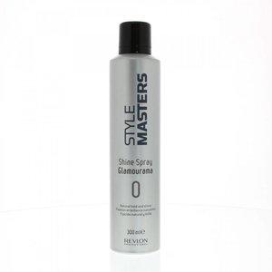 Revlon Style Masters Glamourama Shine Spray, 300gr