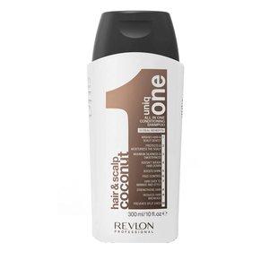 Uniq One Conditioning Shampoo Coconut (Wit)