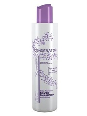 IMPERITY Blonderator Silver Shampoo, 200ml