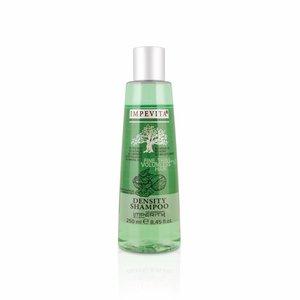 IMPERITY Impevita Density Fine / Volume Shampoo 250ml