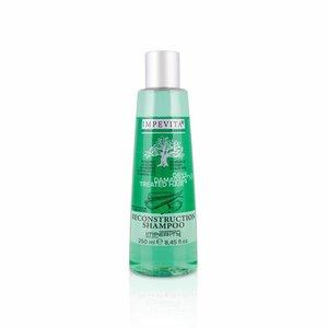 IMPERITY Impevita Reconstruction Shampoo, 250ml
