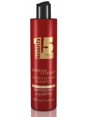 IMPERITY Luxury Conditioning Shampoo