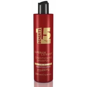IMPERITY Luxury Conditioning Shampoo