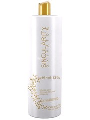 IMPERITY Singularity Oxivator Waterstof 1000ml - 40 VOL/12%